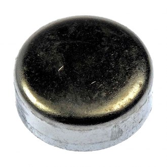 Dorman® - Engine Expansion Plug