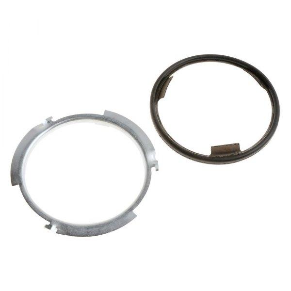 Dorman  Fuel Tank Sending Unit Lock Ring