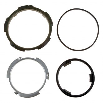Dorman® - Fuel Tank Sending Unit Lock Rings