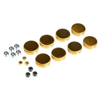 Dorman® - Engine Expansion Plug Kit