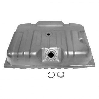 1983 ford f 250 replacement fuel system parts carid com 1986 ford f 250 fuel filter location #8