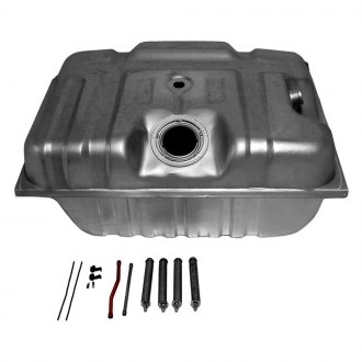 576 166_6 1985 ford f 150 replacement fuel system parts carid com  at edmiracle.co