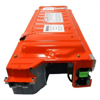 Dorman® - Remanufactured Drive Motor Battery Pack