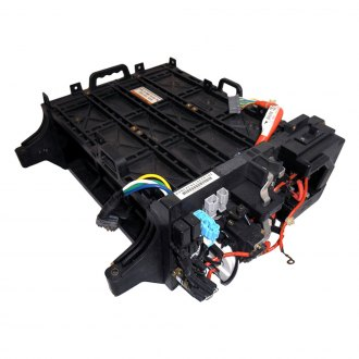 Dorman® - Drive Motor Battery Pack