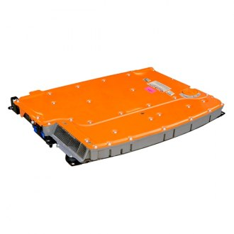 ford escape hybrid 12v battery replacement. Black Bedroom Furniture Sets. Home Design Ideas