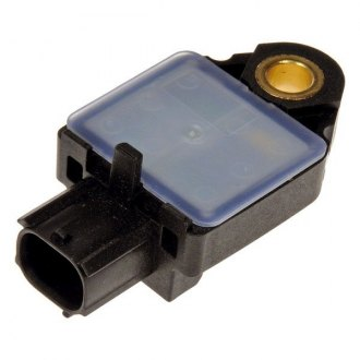 Dorman® - Air Bag Impact Sensor