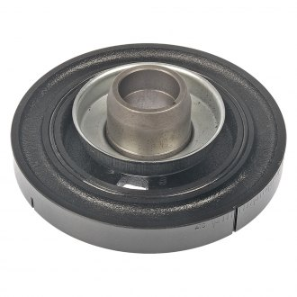 Dorman® - OE Solutions™ Harmonic Balancer Assembly Kit