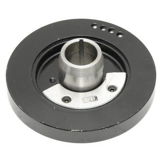 Dorman® - OE Solutions™ Harmonic Balancer Assembly