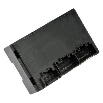 Dorman® - Transfer Case Control Module