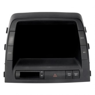 Dorman® - Touch Screen Infotainment Display