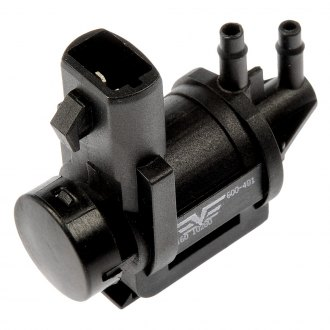 Dorman® - 4WD Hub Locking Solenoid