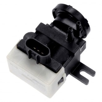 Dorman® - OE Solutions™ 4WD Hub Locking Solenoid