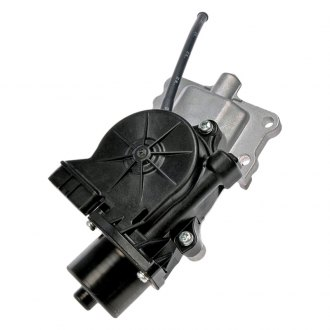 Dorman® - Differential Lock Actuator