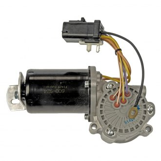 Dorman® - Transfer Case Motor