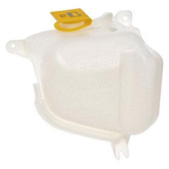 Dorman® - Coolant Recovery Tank