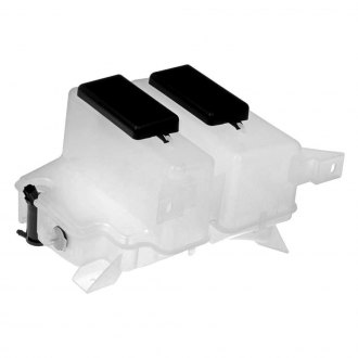 Dorman® - Coolant Reservoir