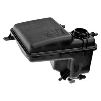 Bmw 7 Series Replacement Coolant Tanks Components Caridcom