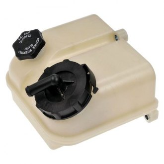 Dorman® - HD Solutions Power Steering Reservoir
