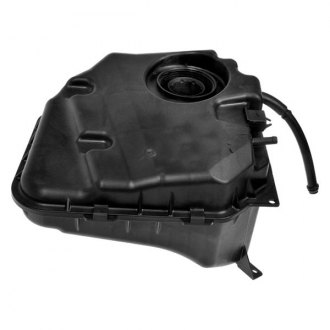 Dorman® - Engine Coolant Recovery Tank