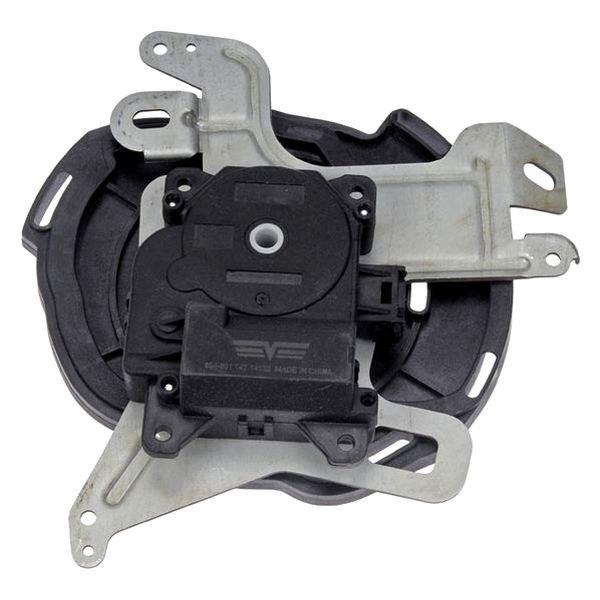 Dorman® - Air Door Actuator  sc 1 st  CARiD.com & Dorman® - Toyota Highlander 2004-2007 HVAC Heater Blend Door Actuator