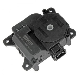 2004 toyota corolla replacement heater control valves. Black Bedroom Furniture Sets. Home Design Ideas