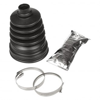 Dorman® - OE Solutions™ CV Joint Boot Kit