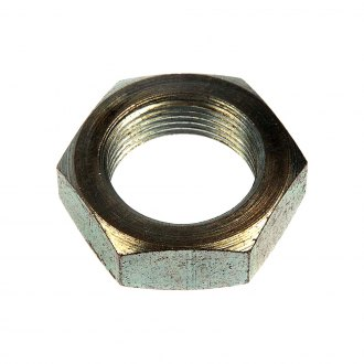 Dorman® - AutoGrade™ Front Spindle Nut