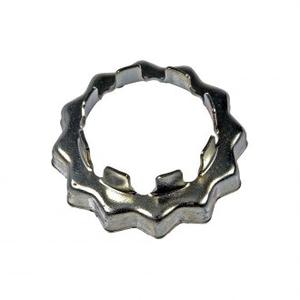 Dorman® - Spindle Nut Retainer