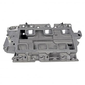 Dorman® - Lower Intake Manifold