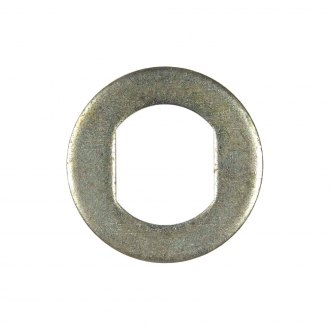 Dorman® - AutoGrade™ Rear Spindle Nut Washer