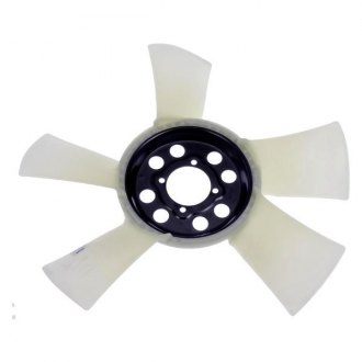 Dorman® - Cooling Fan Blade