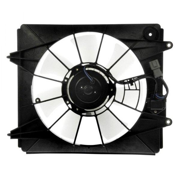 13 A C Condenser Fan Assemblies Customer Reviews At