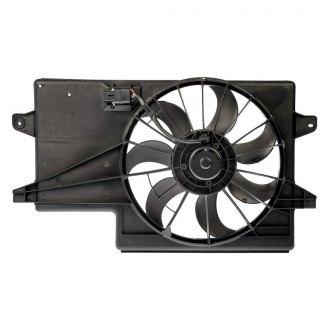 2011 ford focus replacement engine cooling parts carid com rh carid com