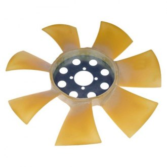 Dorman® - Radiator Fan Blade