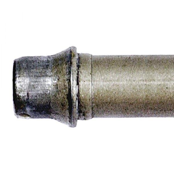 DORMAN 625-303 Engine Oil Cooler Line