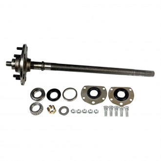 Dorman® - Axle Shaft