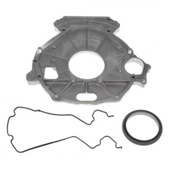 Dorman® - Engine Rear Main Seal Cover