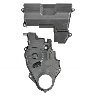 Dorman® - OE Solutions™ Timing Chain Cover