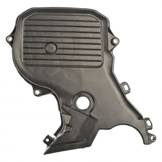 Dorman® - OE Solutions™ Outer Upper Plastic Timing Chain Cover