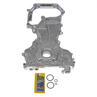 Dorman® - Timing Cover