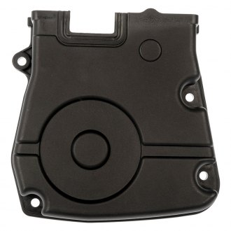 Dorman® - OE Solutions™ Upper Timing Chain Cover