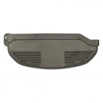 Dorman® - Upper Timing Cover