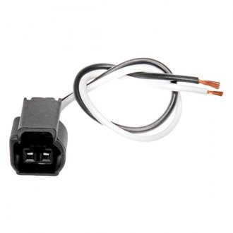 Dorman® - Ignition Coil Connector
