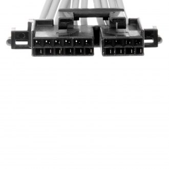 Dorman® - Power Window Switch Connector