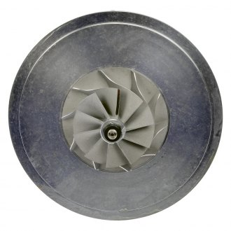 Dorman® - OE Solutions Turbocharger Cartridge