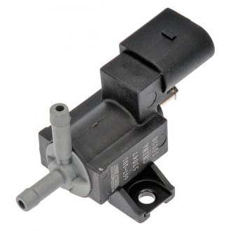 Dorman® - OE Solutions Turbocharger Boost Solenoid
