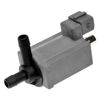 Dorman® - Turbocharger Boost Solenoid