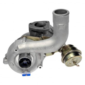 Dorman® - OE Solutions Turbocharger