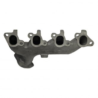 Dorman® - Driver Side Exhaust Manifold
