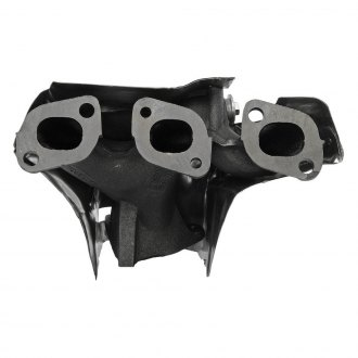 Dorman® - Rear Exhaust Manifold
